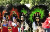 Multi Cultural Fair 2007