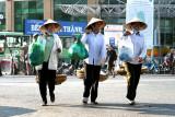 La fin de la journée - Dalat - Vietnam