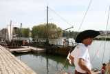 Festival de Loire 2007