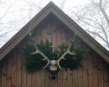 religious hunters victim