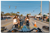 Daytona_Bikeweek_2007