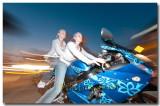 2007 Bikeweek Daytona Beach ( Daytona Bike Week )