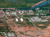 Kilang LPG Tanjung Terminal