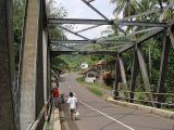 ke Pelabuhan Ratu via Cikidang