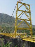 Jembatan Bagbagan