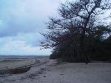 pantai didalam CagarAlam