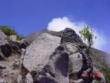 banyak batu ukuran Gajah
