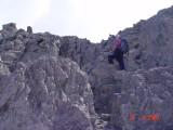bbrp meter dari puncak