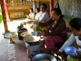 Local Jajanan Pasar
