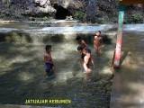 Gua Jatijajar