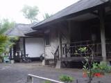 Rumah Tamu