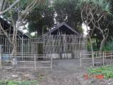 Rumah Penangkaran