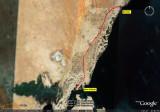 Khor Al Udaid - 4x4 Desert  Adventure Track