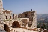 Ajlun Palace