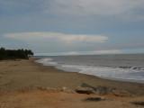 Pantai Tanjung Santan