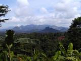 Plered, Jawa Barat