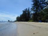 Teluk Lombok - Sangatta