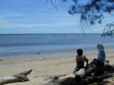 Teluk Lombok