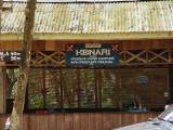 Restoran Kenari - PIR