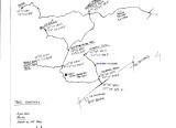 Trek Kayumas Map.jpg