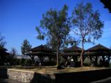 Cemorolawang entrance