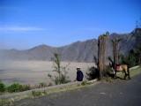 Lava View