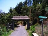 Semeru - near Ranupane