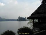 Situ Patengan