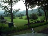 Sentul, Bogor