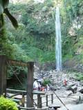 Tawangmangu, Surakarta