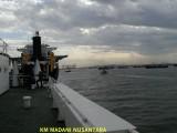 diatas kapal