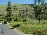 menuju Ngadisari
