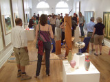 Art Openning - 25 May 2007