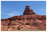 THE Mexican Hat
