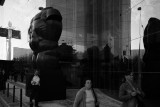 is Botero right?
