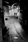 nocturne wait 1