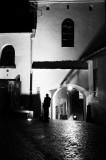 nocturne wait 2