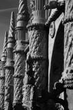 Mosteiro Dos Jeronimos-detail