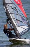 _X1H1679windsurfing678.jpg