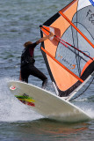 _X1H1653windsurfing90.jpg