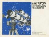 telescope_manuals