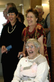 Robina's 90th Birthday Celebration