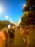 Slika004.jpg