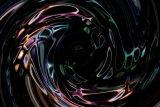 IMG_0833_09.jpg