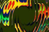 IMG_0833_14_04.jpg