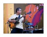 Emporium Jazz Festival