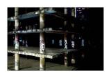 Derelict ~ Nana Station
