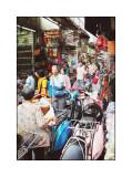 Market China Town