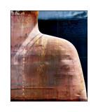 Buddha's hull