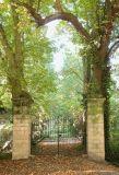Omignon portail.jpg